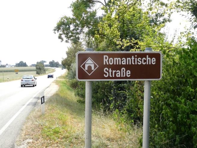romantischestrasse