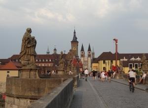 wuerzburg2