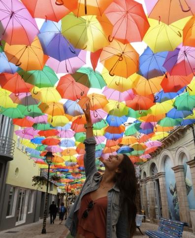 portugalumbrellas.jpg