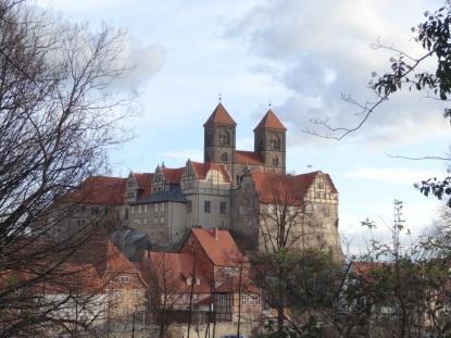 quedlinburg.JPG