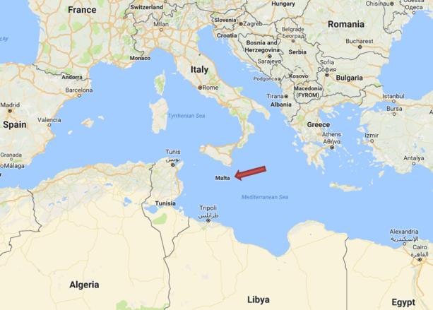 malta_map1