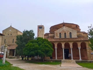 torcello 02